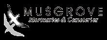 musgrove mortuaries & cemetaries